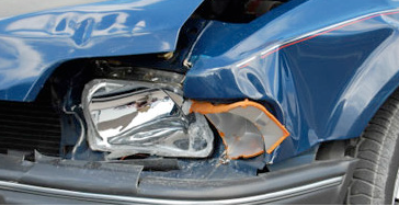 Swindon Accident Solicitors Claim Type Car accident